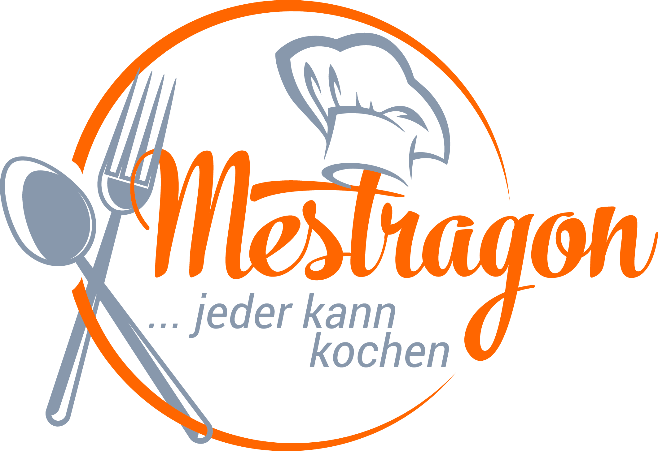 Mestragon