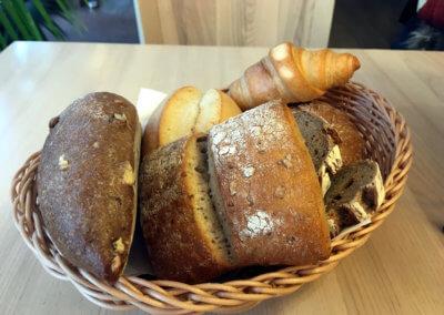 Hirsch Cafe 02